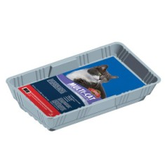Grreat Choice cat litter tray