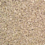 granular corn cat litter
