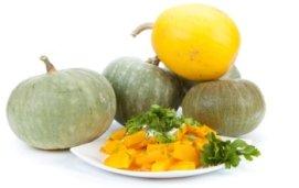 fiber diet of vegetables